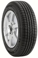 Michelin Energy Saver A/S 235/50 R17