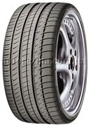 Michelin Pilot Sport PS2 225/40 R18