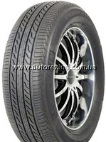 Michelin Primacy LC 215/60 R16