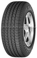 Michelin X-Radial DT 205/55 R16