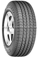 Michelin X-Radial 205/60 R16