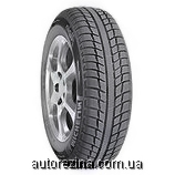 Michelin Alpin A3 175/70 R13