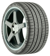 Michelin Pilot Super Sport 285/30 R20