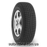 Michelin X-Ice 215/65 R17