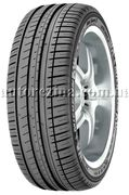 Michelin Pilot Sport 3 PS3 205/50 R16