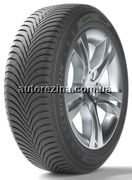 Michelin Alpin 5 215/55 R17