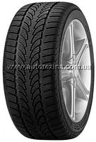 Minerva Eco Winter SUV 265/65 R17