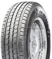 Mirage MR-HT172 265/70 R17
