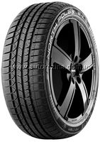 Momo North Pole W2 215/60 R16