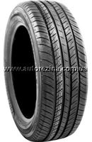 Nankang N605 Toursport NS 215/55 R16