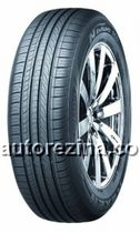 Nexen ( Roadstone ) N'Blue Eco 215/60 R16