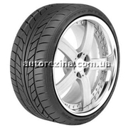 Nitto NT555 Extreme Performance 235/40 R18