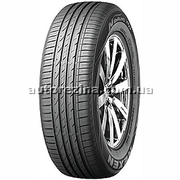 Nexen ( Roadstone ) N Blue HD 185/65 R14