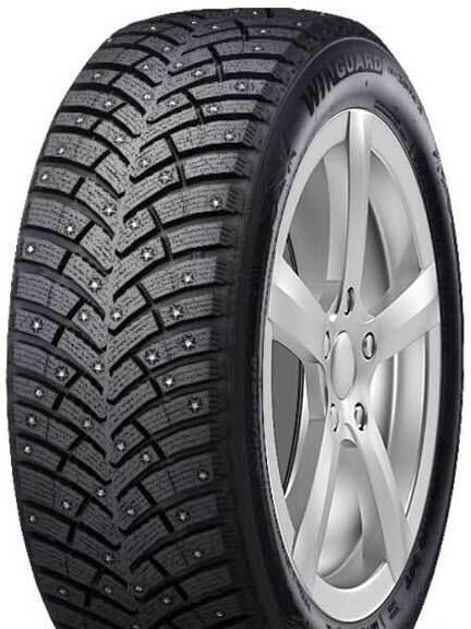 Nexen ( Roadstone ) WinGuard WinSpike 3 185/65 R15