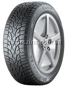 Gislaved Nord Frost 100 шип 235/55 R17