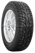 Toyo Observe G3-Ice 265/50 R20