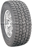 Toyo Open Country A-T 265/70 R17