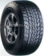 Toyo Open Country I/T 235/60 R18