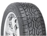 Nankang Performance HP N990 225/65 R17