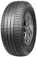 Goalstar PerforMax 285/60 R18