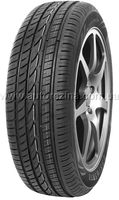 Kingrun Phantom K3000 205/50 R16