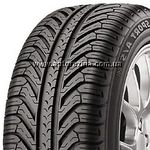 Michelin Pilot Sport A/S Plus 245/45 R17