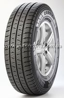 Pirelli Carrier Winter 195/75 R16C