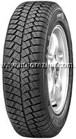 Point S Winterstar 195/65 R15