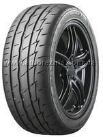 Bridgestone Potenza RE003 Adrenalin 205/55 R16