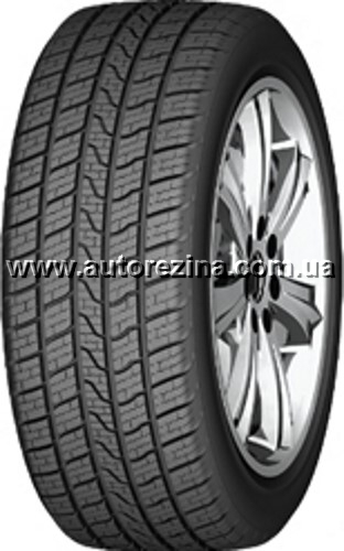 Powertrac PowerMarch A/S 205/60 R16