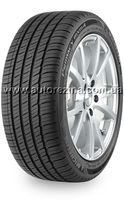 Michelin Primacy MXM4 245/55 R17
