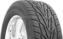 Toyo Proxes S/T III 255/50 R19