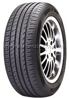 Kingstar Road Fit (SK10) 195/60 R15
