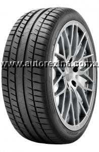 Riken Road Performance 205/55 R16 94V летняя