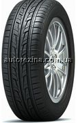 Cordiant Road Runner PS-1 155/70 R13
