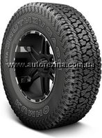 Kumho Road Venture AT51 265/70 R16