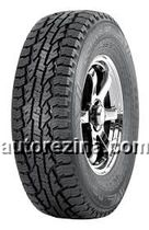 Nexen ( Roadstone ) Rotiiva AT