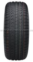 Royal Black Sport 265/70 R17