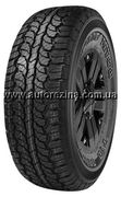 Royal Black A/T 245/70 R16