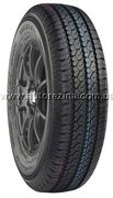 Royal Black Commercial 225/70 R15C
