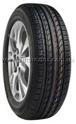 Royal Black Royal Comfort 185/60 R14