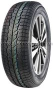 Royal Black Royal Snow 205/65 R16C