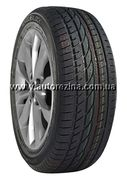 Royal Black Royal Winter 215/55 R16