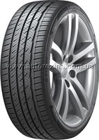 Laufenn S-Fit AS LH01 235/55 R18