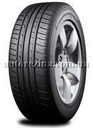 Dunlop SP FastResponse 185/55 R16