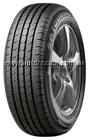 Dunlop SP Touring T1 175/70 R13 82T летняя