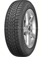 Dunlop SP WINTER RESPONSE 2 195/60 R15