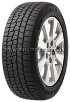 Maxxis SP-02 215/55 R17