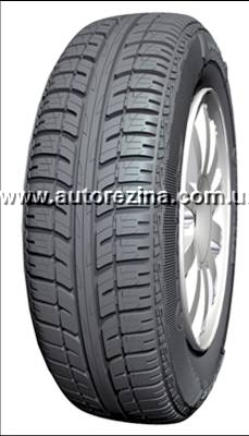 Toyo Proxes S-T 275/45 R20 110V летняя