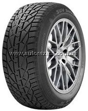 Strial SUV Ice 235/60 R18